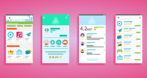 The Importance of UI and UX in Driving Better Collaboration