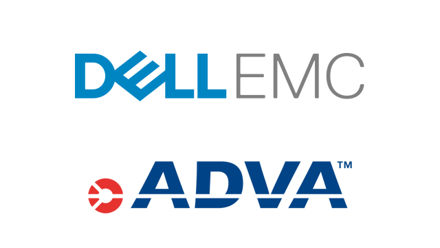 "Dell EMC Puts the ""U"" in Universal Customer Premises Equipment at the Network Edge"