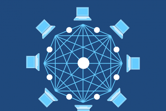 How organisations can employ tokenisation using public blockchain to access untapped value