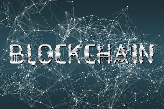 Three ways blockchain can bolster ERP