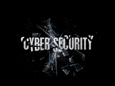 Spend on Cybersecurity or be prepared to spend much more on ransomware