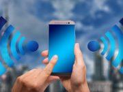IoT security: how to drive digital transformation whilst minimising risk