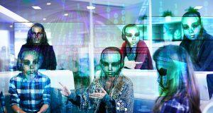 How Augmented Intelligence is Changing the Workplace as We Know It