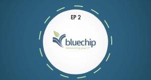 Blue Chip | SAP HANA | EP2