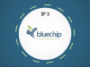 Blue Chip | SAP HANA | EP3