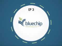 Blue Chip | SAP HANA | EP3