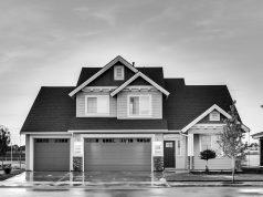 Smart home security: Why cloud isn't always the answer