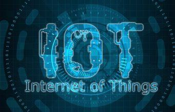Are We Prepared For The Security Risks Of The IoT?