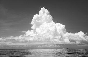 Getting the Most From Modern Data Applications in the Cloud