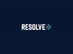 Resolve Acquires FixStream to Deliver Game-Changing Combination of AIOps and Advanced Automation