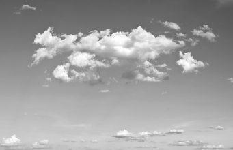 "Why ""cloud"" is no longer a buzzword"