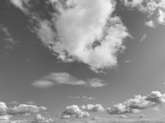 Why companies are ditching the cloud for hybrid