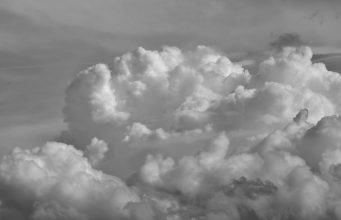 Embracing the benefits of a multi-cloud strategy