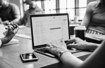 Focus on email continuity and resilience or bust the bottom line