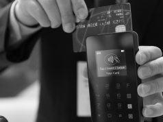Big Data - New technologies against fraud