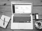 Why WordPress and what it can do