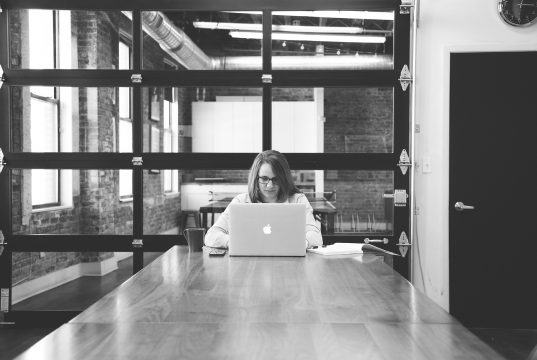 Optimizing Your Martech Stack For Maximum Productivity