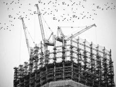 AI in construction: what's next?
