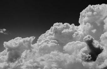 Moving cloud services towards understanding speech