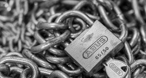 Trust is key to avoid vendor lock in