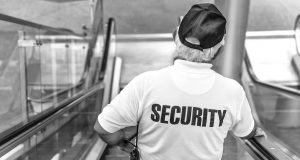 Two for one: the top security measures for retailers