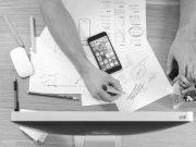 Top 7 Mobile App Development Trends To Be Watched Out In Current Era
