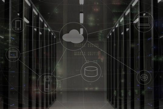 Cloud-Based CRM System: Is it Safe and What Are the Benefits?