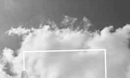 5 Reasons To Adopt Cloud During The Pandemic