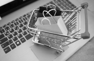 All You need to know About Securing your eCommerce Store from Cyber Attacks