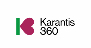 Karantis360 Offers Assisted Living Solution to Care Providers on a Non-Profit Basis During COVID-19 pandemic