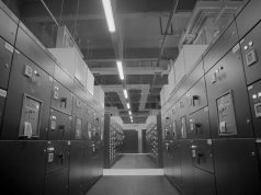 The Importance of Data Centres in the Cloud Repatriation Era