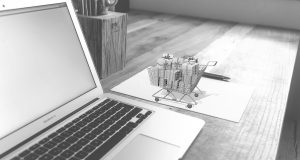 Why Now Is The Time To Enter eCommerce