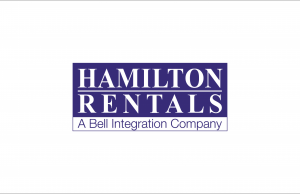 Hamilton Rentals Enabled Businesses to Keep the Lights On