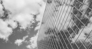 Digital Asset Management: Cloud vs On-Premises
