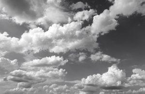 Embracing cloud: UK world leader in digital maturity