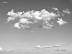 Grace Under Pressure: The Maturity of the Cloud
