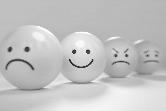 Automation vs Emotion: Are people still important in customer experience roles?