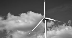 Considering the Sustainability of Cloud Energy Use
