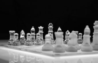 AI can help finance team's focus on strategy