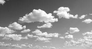Oracle Database in the Cloud: Azure vs AWS vs Oracle