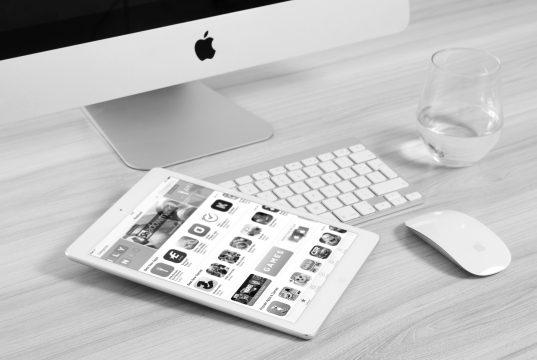Why Progressive Web Apps (PWAs) are so valuable