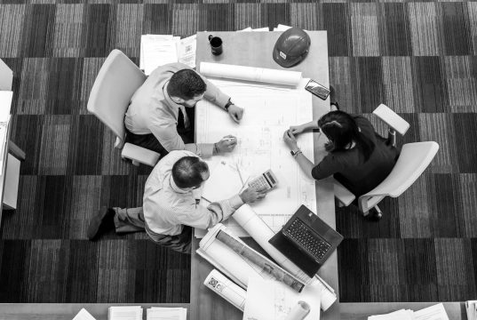 Maintaining business continuity in the face of change