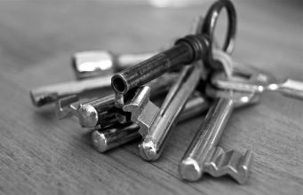 Adapting your data protection measures for the cloud