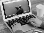 Educating the digital world – the rise of eLearning