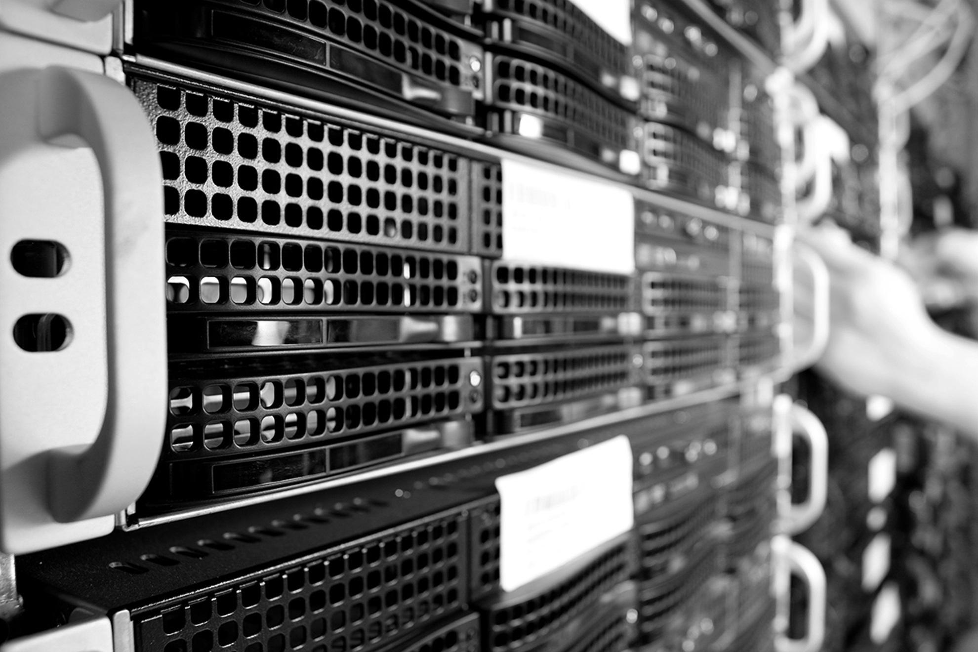Will On-prem Databases Survive?