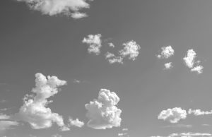 How Cloud Storage Solutions Are Coming up Handy for Business Organisations