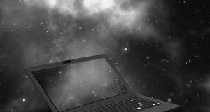 Fog Computing And IoT: The Future Of IoT App Development