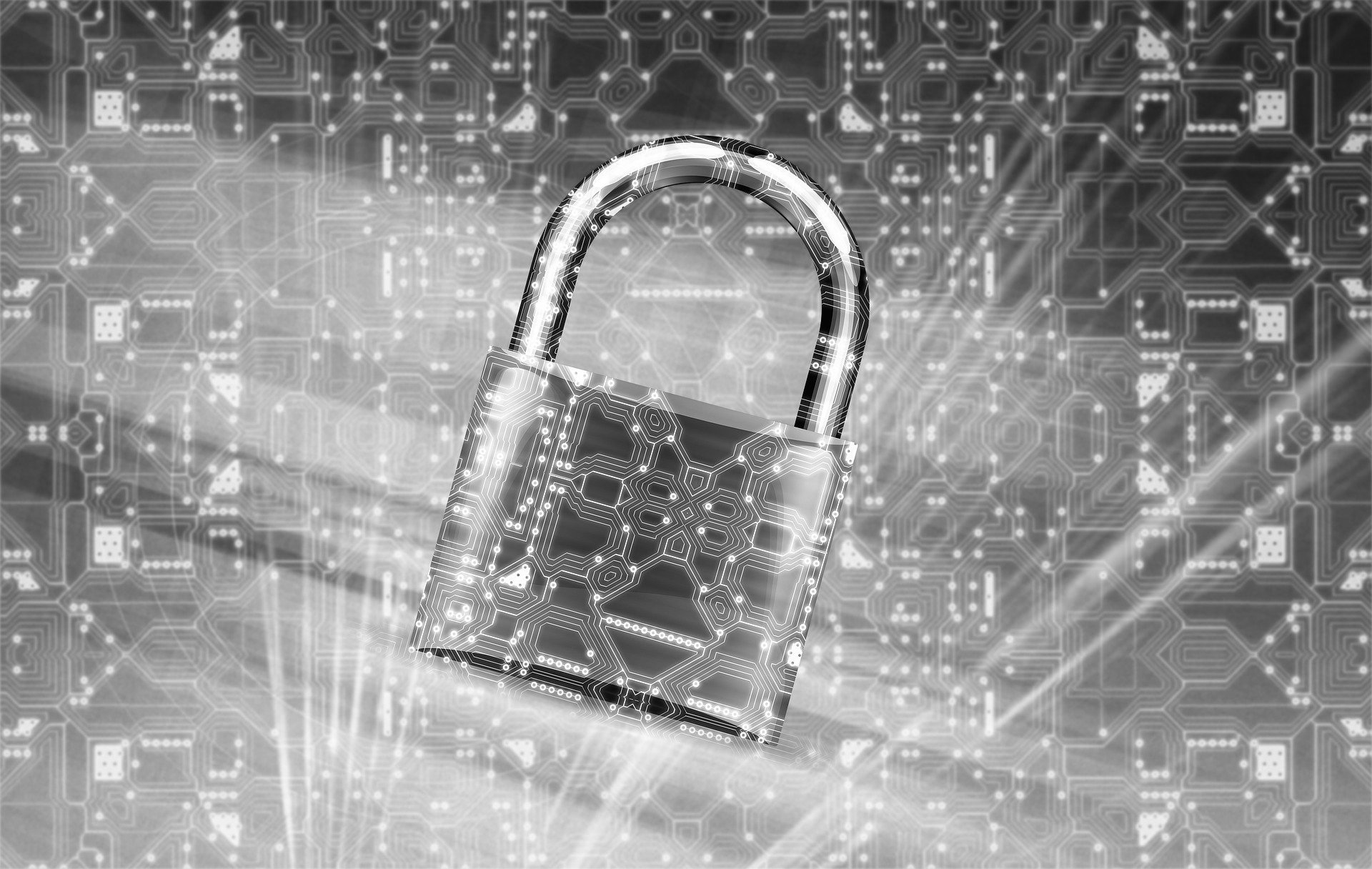 The Distinction: Data Privacy versus Protection - Compare the Cloud