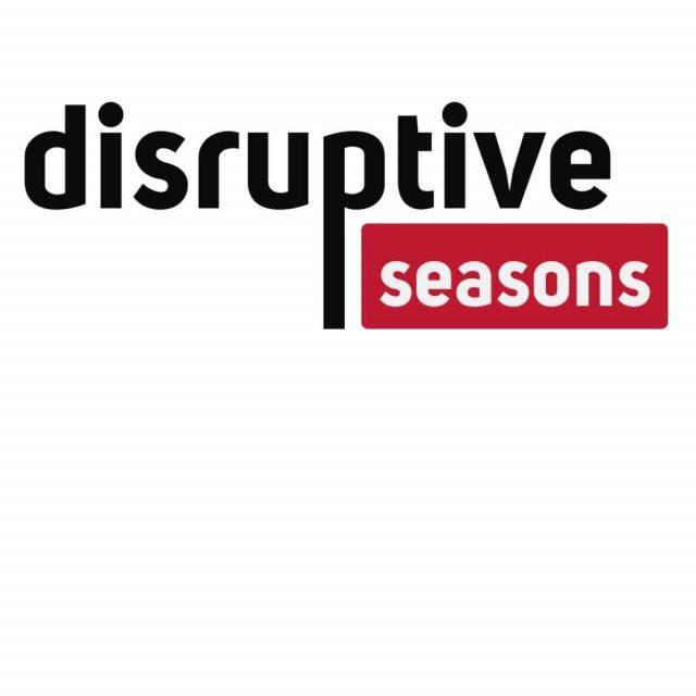 Disruptive Seasons Event
